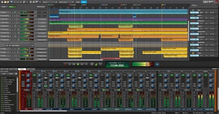 Acoustica-Mixcraft-Pro-Studio-8-Crack-patch-keygen-license-key