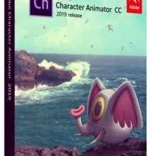 Adobe-Character-Animator-crack-e1561110649489