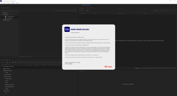 Adobe-Media-Encoder-License-Key