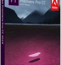 Adobe-Premiere-Pro-CC-Crack