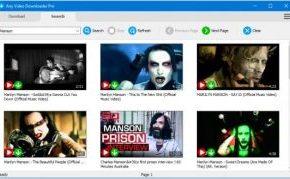 Any-Video-Downloader-Pro-Crack