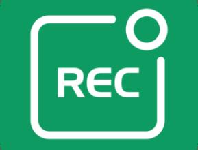 Apeaksoft-Screen-Recorder-crack