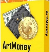 ArtMoney-crack