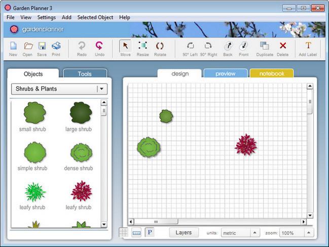 Artifact-Interactive-Garden-Planner-crack-Patch