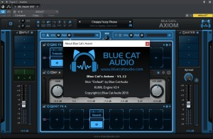 Blue-Cats-All-Plug-Ins-Pack-crack