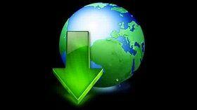 Bulk-Image-Downloader-License-Key