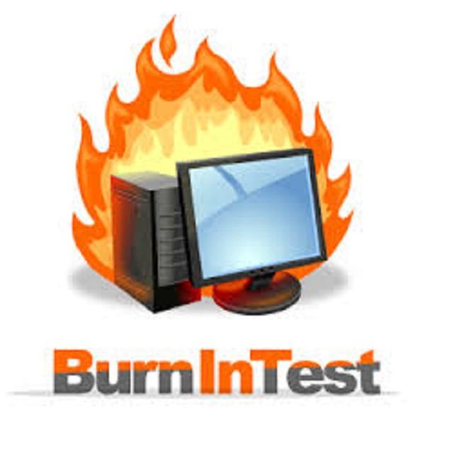 BurnInTest-Professional-9.0-Build-10o5-x64 Crack