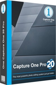 Capture-One-20-Pro-Crack