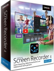 CyberLink-Screen-Recorder-Deluxe-Carck-e1558444629778