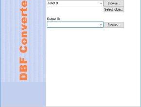 DBF-Converter-crack