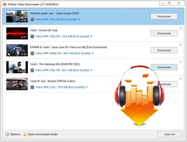 DLNow-Video-Downloader-Crack-Serial-Key