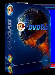 DVDFab-Crack-Full-Version