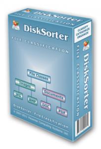 Disk-Sorter-Crack