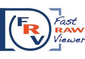 FastRawViewer-Crack