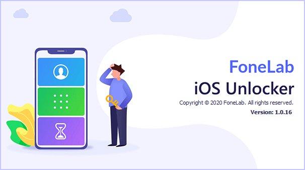 FoneLab-iOS-Unlocker-crack