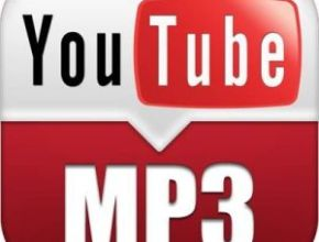 Free-YouTube-To-MP3-Converter-Crack