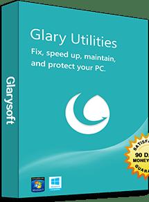 Glary-Utilities-Pro-License-Keys-Keygen-Crack-Patch-e1484628027800