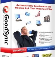 GoodSync-Enterprise-Carck