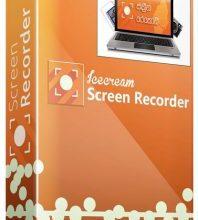 Icecream-Screen-Recorder-Pro-Crack-Patch-Keygen-Serial-Key-e1485838514422