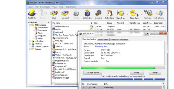 Internet-Download-Manager-Universal-Crack-Dwwnload