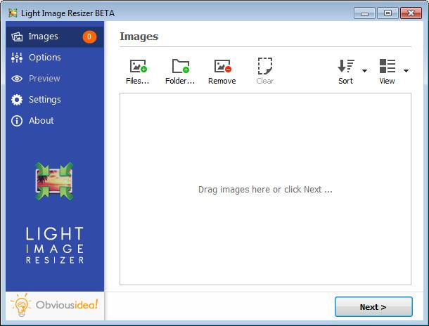 Light-Image-Resizer-5-Full-Version-Crack