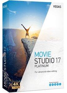 MAGIX-VEGAS-Movie-Studio-Platinum-Crack