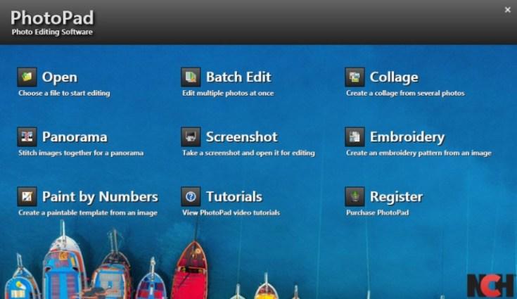 NCH-PhotoPad-Image-Editor-Professional-Crack-Serial-Key