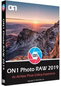 ON1-Photo-RAW-2019-Crack-Full-Version
