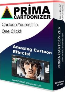 Prima-Cartoonizer-Crack