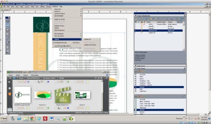 QuarkXPress-2020