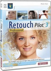 Retouch-Pilot-rack