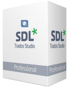 SDL-Trados-Studio-Crack