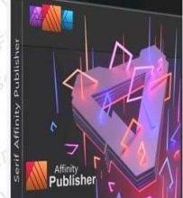 Serif-Affinity-Publisher-crackk-e1575537006856