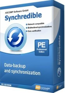 Synchredible-Professional-crack