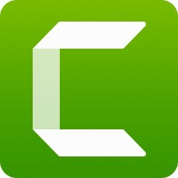 TechSmith-Camtasia-Crack