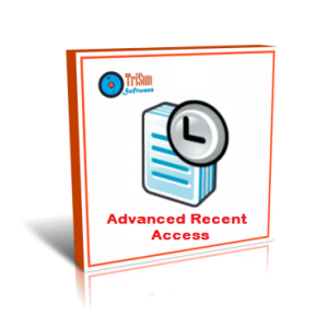 TriSun-Advanced-Recent-Access-Crack