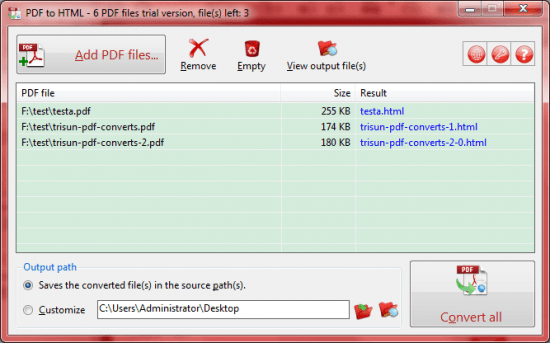 TriSun-PDF-to-HTML-CRack-Patch