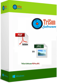 TriSun-PDF-to-JPG-crack-e1603789294152
