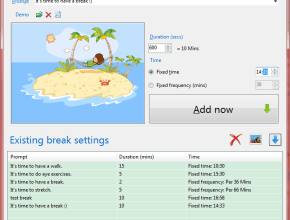 Trisun-PC-WorkBreak-crack-patch