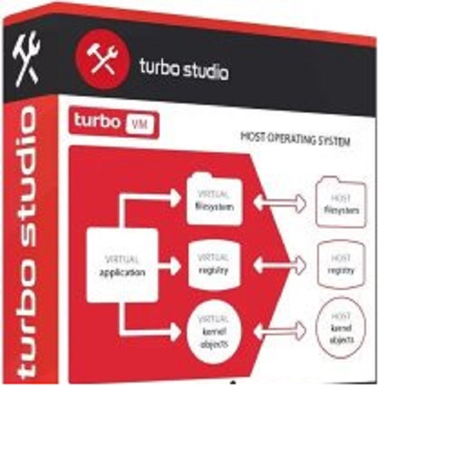 Turbo-Studio-Crack