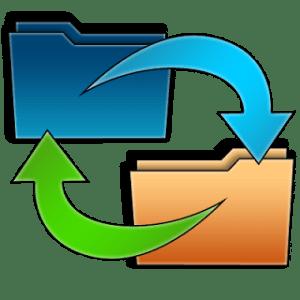 WWW-File-Share-Pro-crack