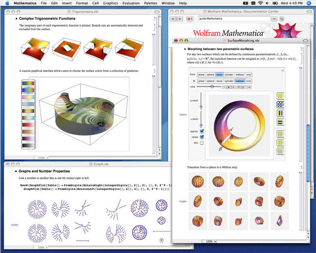 Wolfram-Mathematica-Full-Crack