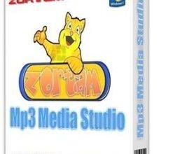 Zortam-Mp3-Media-Studio-Pro-Crack