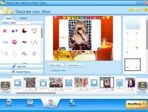 iPixSoft-Video-Slideshow-Maker-Deluxe-Crack-Full-e1474371764786