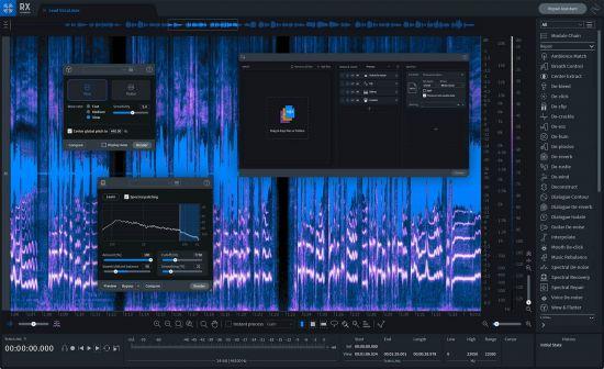 iZotope-RX-8-Audio-Editor-Advanced-Crack-key