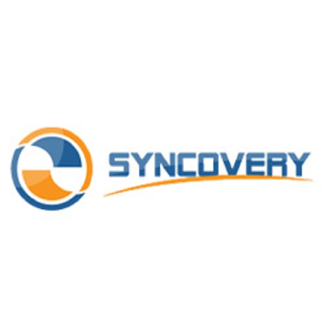 syncovery premium
