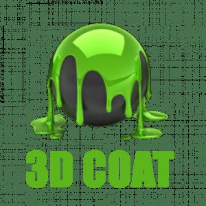 3D-Coat-Crack