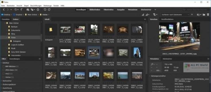 Adobe-Bridge-2021-v11.1-Free-Download (1)