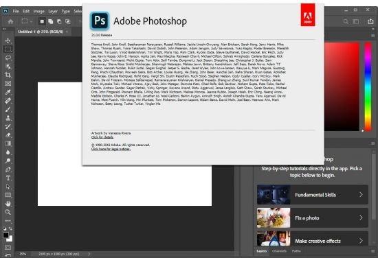 Adobe-Photoshop-Full-Crack