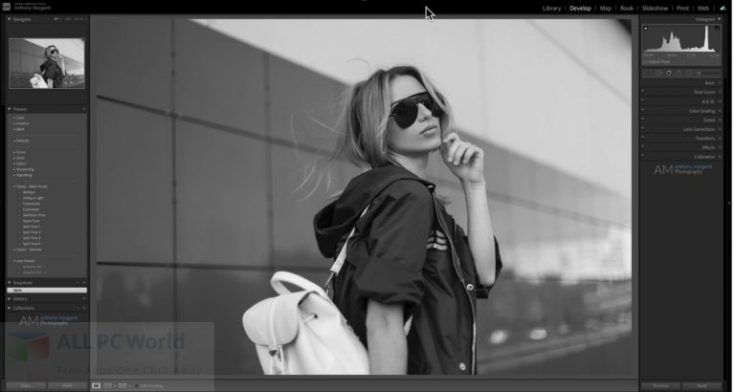 Adobe-Photoshop-Lightroom-Classic-2021-v10-Free-Download